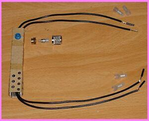 Ze 02b Floor Lamp Rotary Dimmer Switch