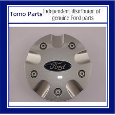 Genuine New Ford Focus 1998-2005 Zetec Alloy Wheel Centre hub Cap / Trim 1064118