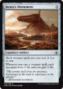 MTG - Amonkhet (AKH) Artifacts Numbers 225 to 238 UrOkjSX3-09161131-179947369