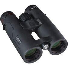 Bushnell 10x42 Legend M-Series Binocular  Includes Carry Case 199104