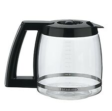 Cuisinart DCC-2200RC 14-Cup Glass Carafe - Black