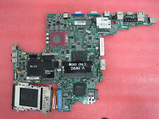 Dell LATITUDE D830 Socket 478 Intel Laptop Motherboard MY199 0MY199 CN-0MY199