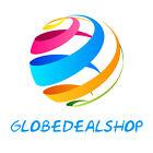 globedealshop