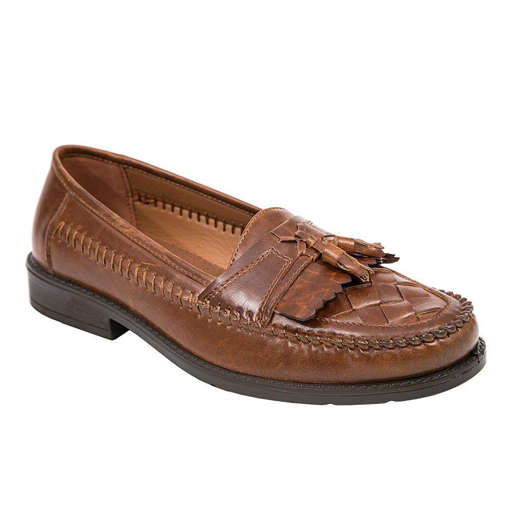 Deer Stags Men's Herman Slip -On Loafer   a buon mercato
