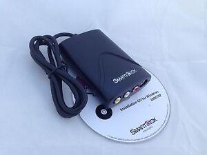 SMARTDISK VIDEOSAFE WINDOWS 8.1 DRIVER DOWNLOAD