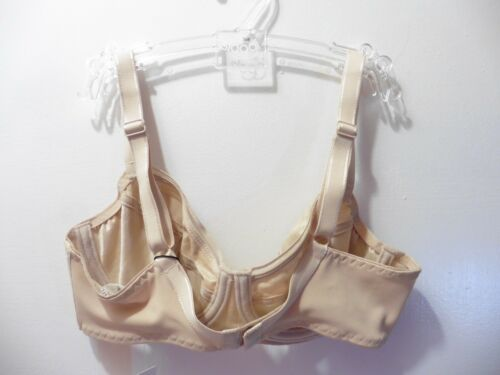 """Fantasie /""""Serene/"""" Nude Wired Full Cup Bra BNWT Size 38D"""