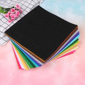 40-colors-squares-non-woven-felt-fabric-sheets-for-DIY-craft-supplies-LJ