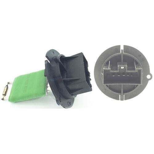 Ventilatore Riscaldatore Ventola Resistore si adatta a Peugeot 307 1.6 #1-5 anni di garanzia