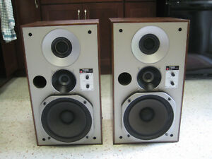 Details about Technics SB - X50 speaker RARE