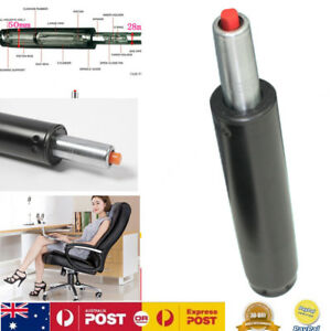 universal office chair cylinder gas lift stool replacement pneumatic