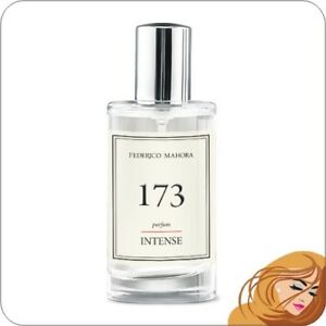 FM-World-Perfume-INTENSE-173-50-ml-by-Federico-Mahora