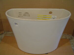 Kohler Upc Toilet Tank Commode F 4835 Cs Aa Jd2 4835 18 X