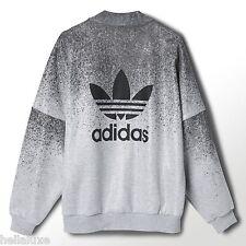 Adidas Originali Donne Rita O Supergirl Track Top Tuta