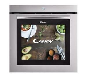 Candy-Watch-amp-touch-Four-Multifonctions-Inox-avec-Camera-Ingrat-HD-Classe-A