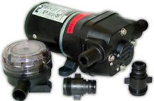 Flojet General Purpose Pump 4105-501A