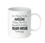 Details about  /Coffee Cup Travel Mug 11 15 Oz I/'m Trying To Be Awesome Exhaused Being Freaking