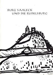 tour-Broschuere-Burg-Saaleck-und-die-Rudelsburg-1965