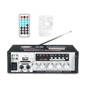 Amplificateur-de-Puissance-600W-Bluetooth-Basse-SteReO-Audio-HIFI-AMP-FM-FM-W7K1