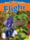 Flight by Pamela McDowell (Paperback / softback, 2015)