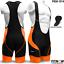 Mens-Pro-Cycling-Bib-Shorts-Coolmax-Anti-Bac-Padding-Cycle-Tight-Bicycle-Shorts