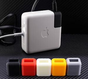 Apple Macbook Pro Air 11 Quot 13 3 Quot 15 Charger Power Adapter