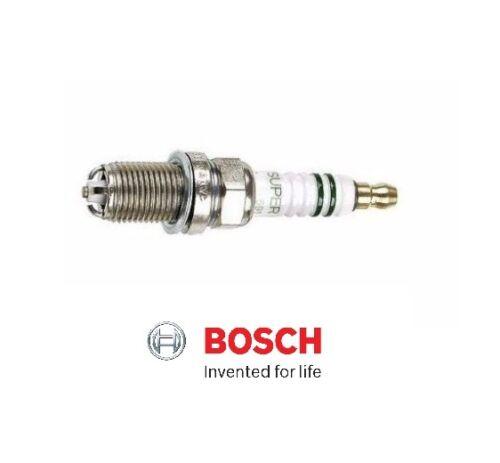 For Porsche Cayenne 03-06 Spark Plug FGR-6-KQE 7413 999 170 221 90