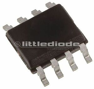 FDS8960C-Dual-N-P-Channel-MOSFET-5-A-7-A-35-V-PowerTrench-8-Pin-SOIC-ON-Semicon