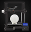 Used-Creality-Ender-3-3D-Printer-OSHW-Certified-220X220X250mm-DC-24V-15A thumbnail 7