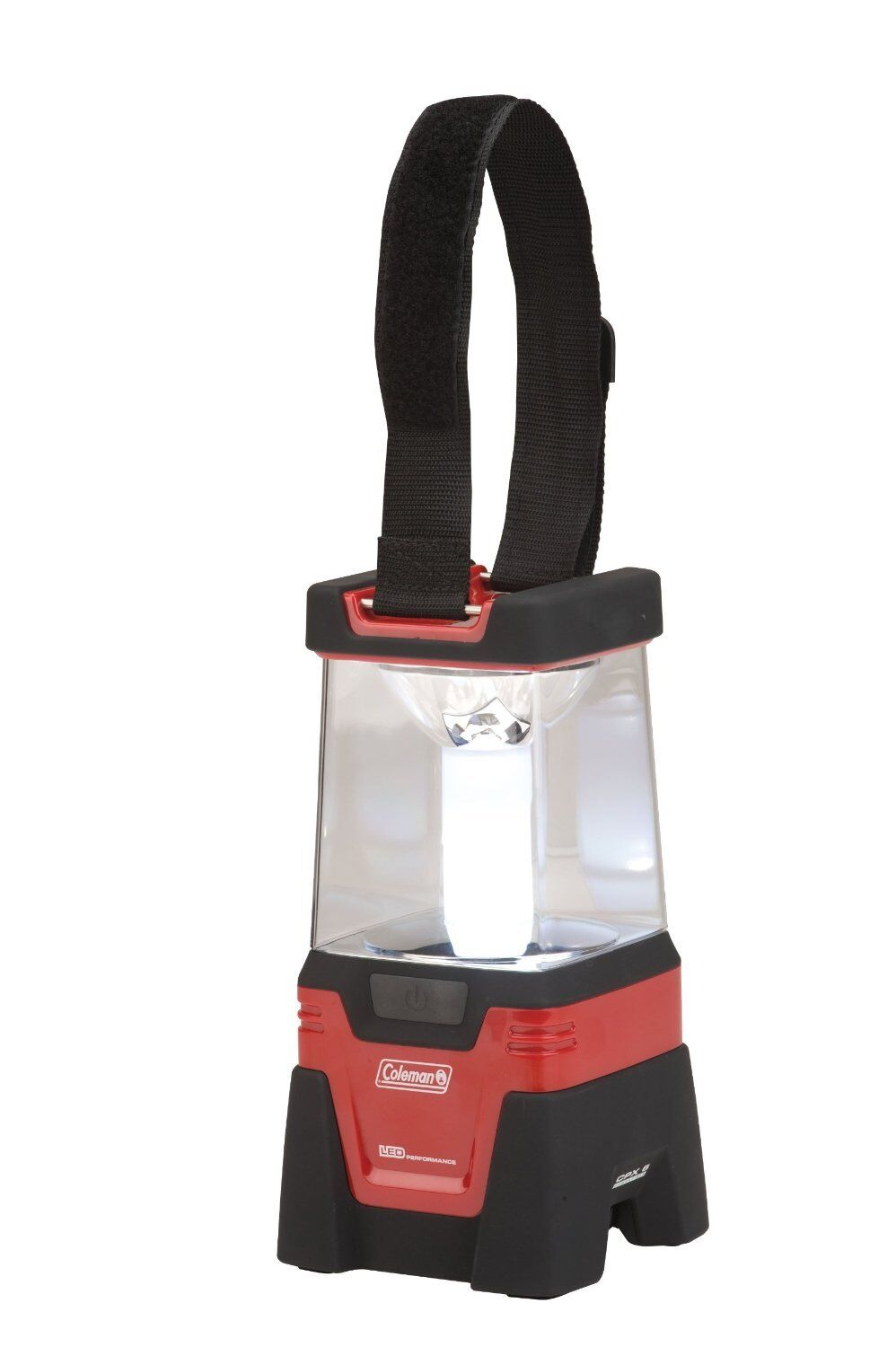 Rechargeable LED Lantern Lighting Light Nightlight Emergency  Travel Outdoor NEW  choices with low price