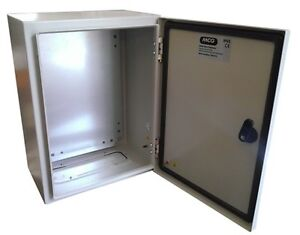 s l300 outdoor electrical enclosures cabinets bar cabinet outdoor fuse box at sewacar.co