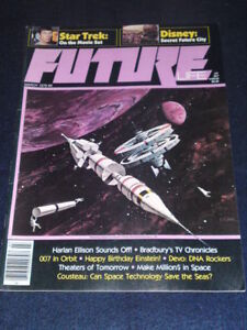 FUTURE-SCI-FI-COUSTEAU-March-1978-9