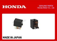 GENUINE HONDA AIR CON AC RELAY REVISED UPGRADE CIVIC JAZZ CR-V FR-V ACCORD ACURA