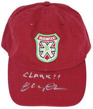 item 8 Caddyshack Chevy Chase