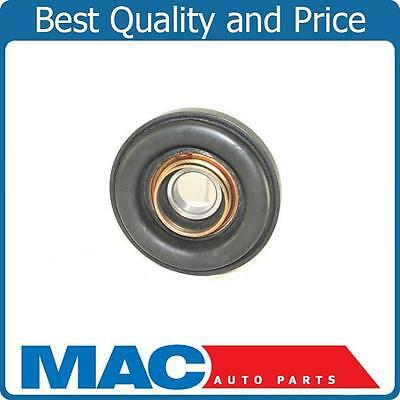Drive Shaft Center Bearing /& Support Fit For NISSAN 1980-1988 200SX