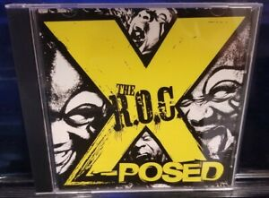 The-R-O-C-X-Posed-CD-MNE-house-of-krazees-hok-twiztid-roc-insane-clown-posse