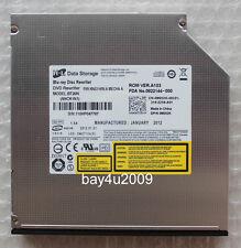 BT20N Internal Slim 6X 3D Blu-ray Burner Writer BD-RE DVD RW SATA Drive 100% New