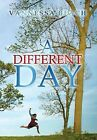 A Different Day by Vannessa Beach (Hardback, 2013)