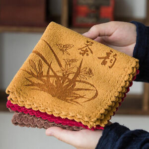 Fiber-Tea-Towels-Absorbent-Kung-Fu-Tea-Towels-High-grade-Tea-Cloth-Tea-Tools-J