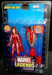 Marvel-leggende-leggendario-Riders-Scarlet-Witch-Avengers-X-MEN-Cher-Magneto-6-034