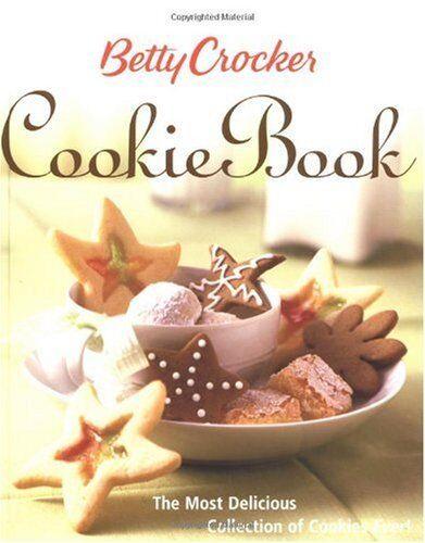 betty crocker chocolate treats betty crocker editors