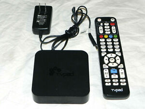 TVPad-M121S-Chinese-Streaming-w-Remote-amp-Power-Supply-FREE-SHIPPING