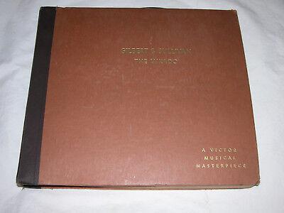 Best of Gilbert and Sullivan: (Sheet Music)