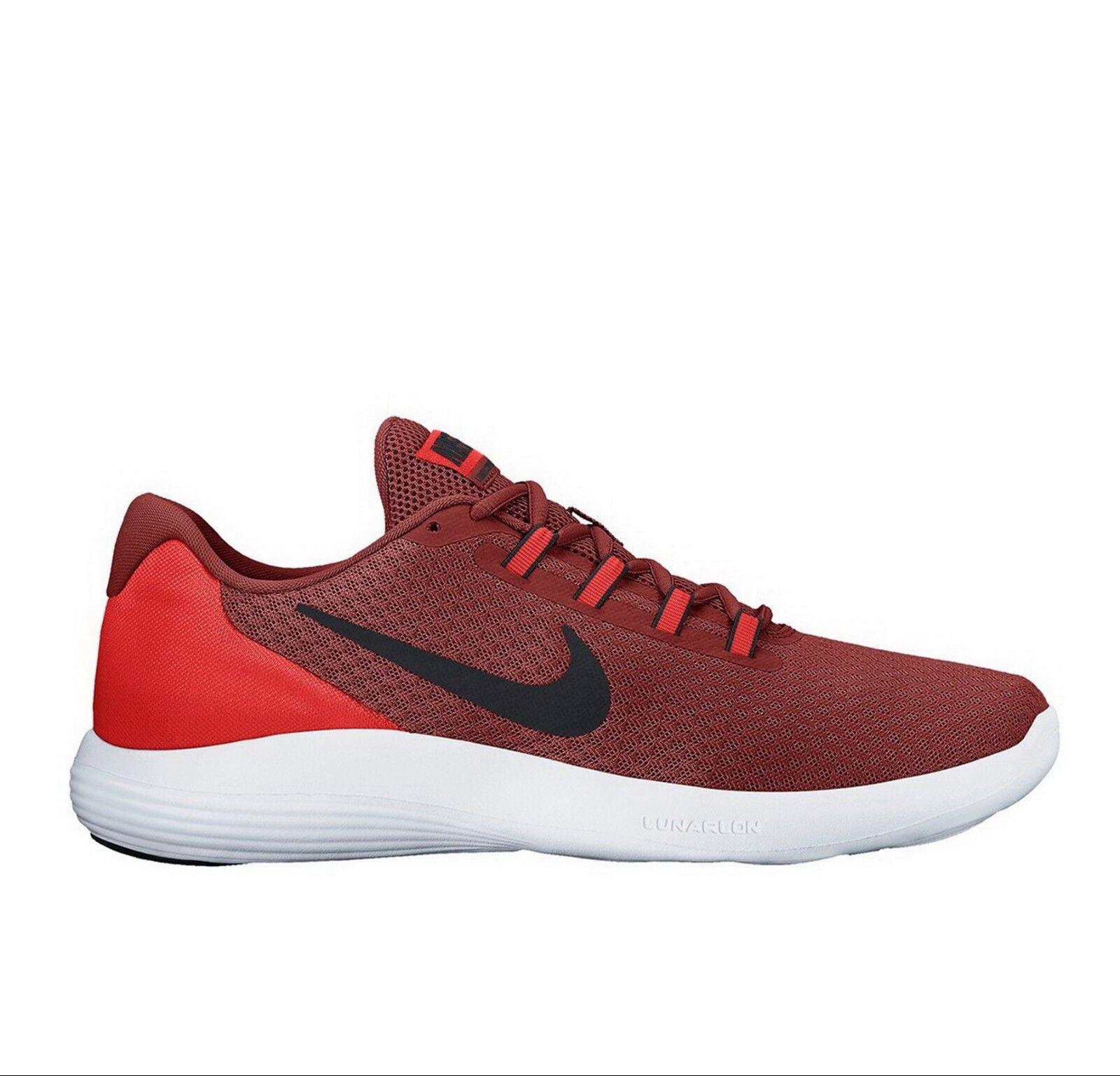 Nuovo convergere in scarpe da ginnastica nike lunare tessile superiore le scarpe, originale 75 dollari   prendere in considerazione    Uomini/Donne Scarpa