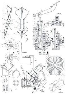 Heinkel-Antriebs-Motor-u-Fahrzeugtechnik-3069-Seiten