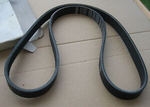 AUDI-80-A6-CABRIOLET-AIR-CONDITIONING-MULTI-RIBBED-BELT-6PK-X-1175-028260849H