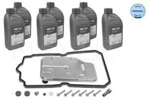 Seat ibiza st 6j//6jn Double DIN Ouverture azabache Noir quadlock voiture adaptateur set