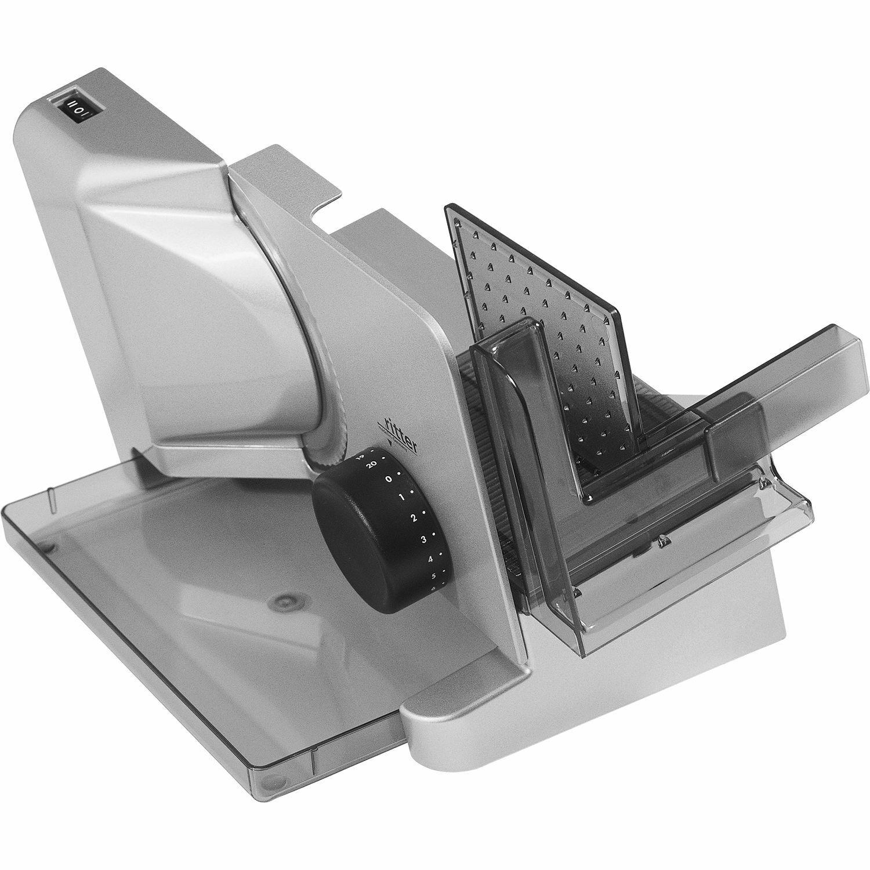 Knight Metal-All Cutter E 16 Librestanding, 225 x 230 x 335 MM