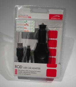 SL-USB-KFZ-LADEKABEL-FUR-NINTENDO-3DS-2DS-DSI-2-3-DS-XL-NEW-KABEL-LADEGERAT