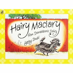 Hairy-Maclary-from-Donaldson-039-s-Dairy-Hairy-Maclary-and-Friends-Dodd-Lynley