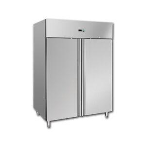 Frigorifico-frigor-nevera-2-8-RS0116
